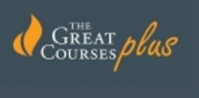 the great courses plus 'top 10' kick-starts 2017 with learning from history and building a better you