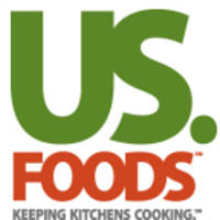 US Foods Agrees to Acquire All American Foods