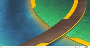 KDE Plasma 5.9.2 Desktop Rolls Out on Valentine's Day with Multiple Bug Fixes
