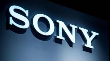 Sony Codenamed Pikachu Smartphone With 21MP Camera Surfaced on GFXBench