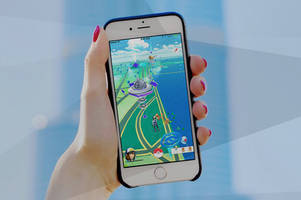 at long last, 'pokémon go' adds monsters from 'gold' and 'silver'