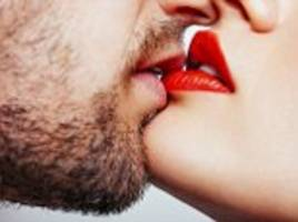 how your relationship could ruin your skin, experts reveal