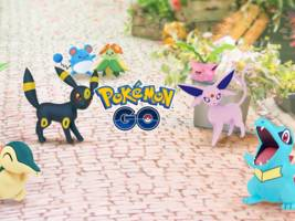 pokémon go is getting a huge new update that adds 80 new pokémon and much more