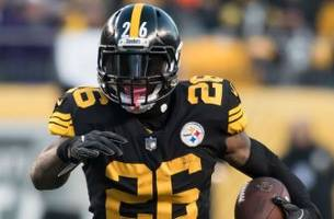 7 nfl players most likely to receive the franchise tag