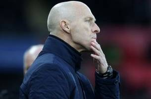insider notes: bob bradley re-engages in talks with lafc