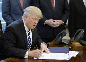 IRS Deals Major Blow To Obamacare Mandate