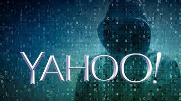 Yahoo Reveals More User Accounts Were Hacked, Hours After Renegotiating Verizon Deal