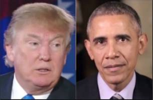 obama officials held back some russia intel from trump's transition team
