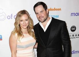 mike comrie accused of rape after wild threesome in los angeles