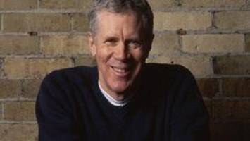 stuart mclean, host of cbc radio's 'vinyl cafe,' has died