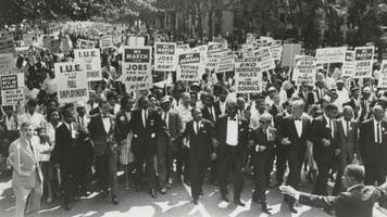 these black americans changed lives and made history