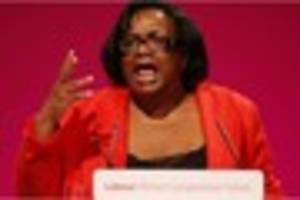 jeremy corbyn allies to visit plymouth as labour fights ukip...