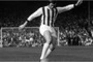jeff astle's daughter calls for more to be done to prevent...