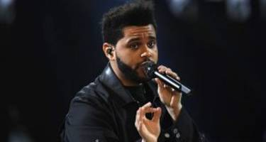 "Just On Time!! Toronto's Rising Rapper NAV Released Latest Single ""Some Way"" Featuring The Weeknd Right After Valentine's Day"