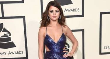 Selena Gomez All Set to Rock Valentine's Evening with Rumored Boyfriend The Weeknd?