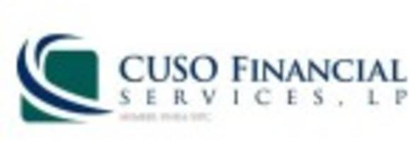 CUSO Financial Services and Sorrento Pacific Financial Name Richard Keltner as Senior Vice President for Advisory Services