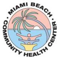 Miami Beach Community Health Center Received Over $700K of Medical Supplies from Direct Relief
