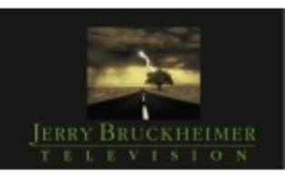 """Time Inc.'s Sports Illustrated and Jerry Bruckheimer TV to Develop """"Sports Illustrated: True Crime"""" Series"""