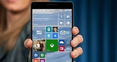 Redstone 3 Could Be the Last Update for Windows 10 Mobile - Report