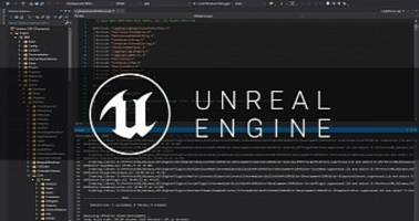 Unreal Engine 4.15 Brings Nintendo Switch Support, 50% Faster C++ Compile Times