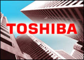 Toshiba Plunges on Massive Nuclear Writedown, Earnings Delay