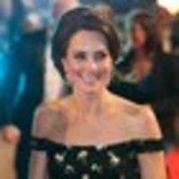 kate middleton's beauty therapist reveals royal's weird skincare treatments