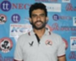i-league 2017: khalid jamil - 'we have beaten bengaluru fc in every department'