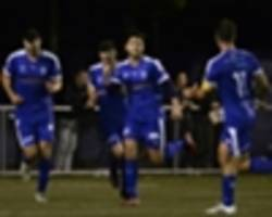 'We are ready' - South Melbourne hopeful FFA won't delay A-League expansion