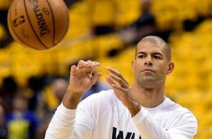shane battier joins miami heat in front office role