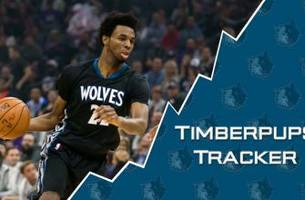 timberpups tracker: andrew wiggins is a bad, bad man