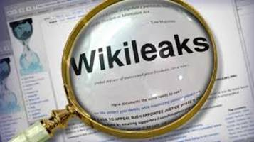 Wikileaks Exposes CIA Involvement In French 2012 Presidential Election
