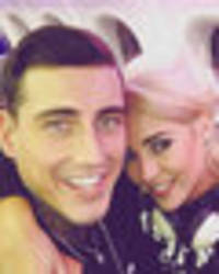 stephanie davis' pals 'beg her' not to get back with jeremy mcconnell as pair get closer