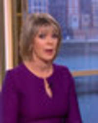 This Morning slated for saying 'age is just a number' after child sex abuse segment