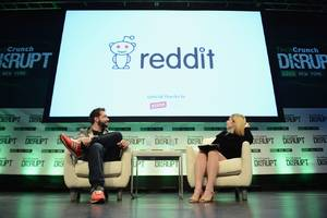 Reddit overhauls its front page for new users and lurkers