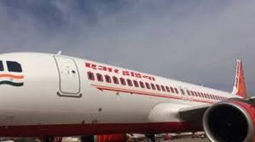 air india inducts a320 neo plane, to add 13 more this year