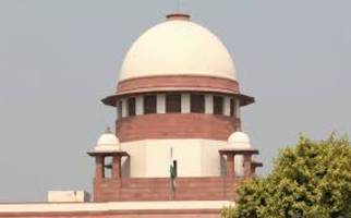 5 news judges appointed to apex court