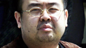 kim jong nam autopsy completed as malaysia arrests two more in alleged assassination plot
