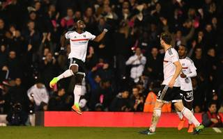 betting: fulham to win london derby against well-travelled spurs