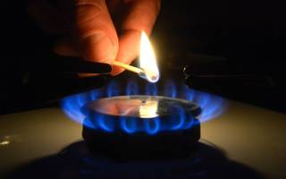 these are the energy providers rolling customers onto higher tariffs soon