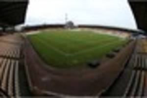 Port Vale fan's view: Ticket offer for Bradford game would rally...