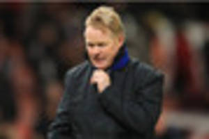 premier league gossip: barca target everton boss after st...