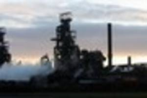 local businesses have welcomed tata steel's pensions ballot, but...