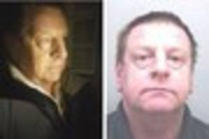 National paedophile hunters trapped Grimsby man who thought he...