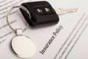 parents could be committing common car insurance mistake which...
