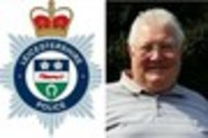 tributes paid to ex-burton police inspector killed in motorway...