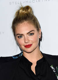 kate upton back as cover girl of si swimsuit; graces the 2017 issue