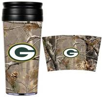 Top Best 5 green bay packers tumbler for sale 2017