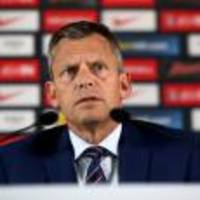 fa shrugs off england disappointment to post record turnover for 2015/16
