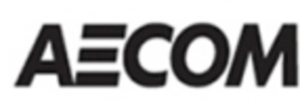 AECOM recognized by Fortune magazine as a World's Most Admired Company for third consecutive year