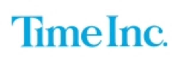 Time Inc. Launches Time Health, New Multimedia Health and Wellness Brand That Draws on Trusted Brand Portfolio